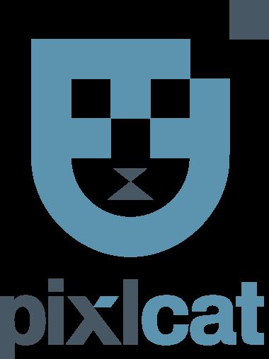 pixlcat.com